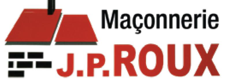 Construction maison individuelle dans la Loire