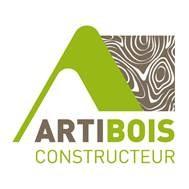 Artibois, Constructeur de Maisons Individuelles Bois